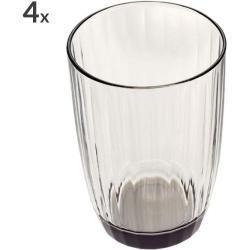 Glaser Trinkglaser Trinkglas Set Artesano Original Gris Klein 4 Tlg Villeroy Bochvilleroy Boch Glaser In 2020 Drinking Glass Glass Set Drinking Glass Sets