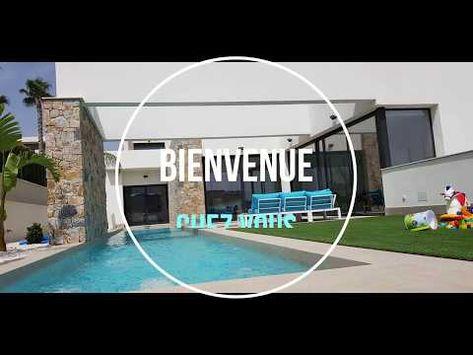 A vendre Corps de ferme avec maison à Raucoules et 3 chambres sur un - location vacances belgique avec piscine