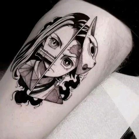 #tatuagem #tattoo #ink #tattoo2me #tattoos #inked #art #blackwork #tattooed #tatuaje #tattooart #brasil #arte #tattooartist #tattooist #saopaulo #sp #brazil #tatuagemfeminina #tattoodo #tattoobrasil #fineline #instagood #tatuagens #tattooink #blackworktattoo #drawing #tattoolife #tattoosp #tattooing