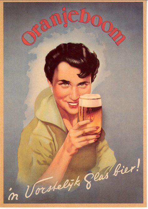 Tuborg Classic By Wibrac Beer Vintage Posters Available On Www
