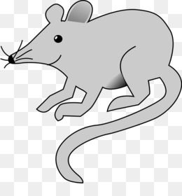 Rat Mouse Png Rat Mouse Transparent Clipart Free Download Five Nights At Freddy S 4 Fnac Candy Youtube Rat Mouse Mouse Clip Art Free Clip Art Mouse Png