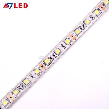 12v Led Strip Lighting - Home Design Ideas 15
