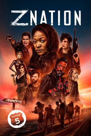 123movies Watch Z Nation Season 5 Full Episodes Online Free 123movies Putlocker Freemovies Free Movies Horror Z Nation Tv Series Free Movies Online