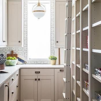 Paint Gallery Grays Paint Colors And Brands Design Decor Photos Pictures Ideas Inspirat Light Gray Cabinets Grey Interior Design Light Grey Kitchens
