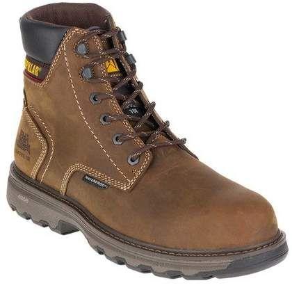 16++ Mens waterproof work boots ideas information