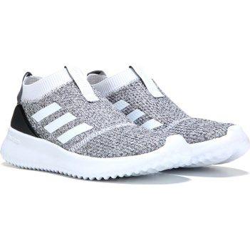Ultimafusion Sneaker at Famous Footwear