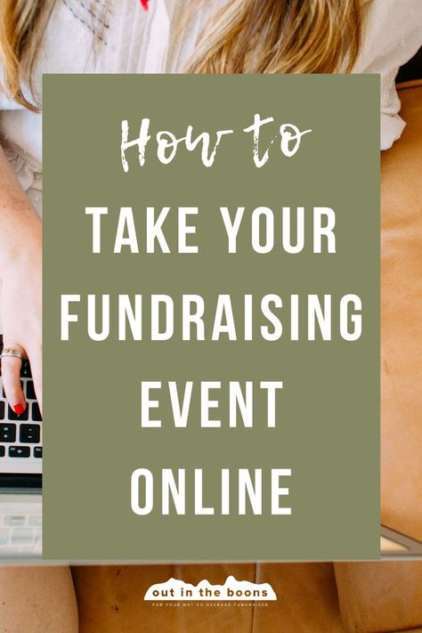 Nonprofit Fundraising, Fundraising Events, Fundraising Ideas For Clubs, Firefighter Quotes, Volunteer Firefighter, Firefighters, Ways To Fundraise, Volunteer Gifts, Volunteer Appreciation