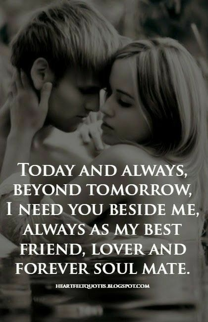 Your Love Is Forever Mine Modren Villa Romantic Quotes Romantic Quotes For Her Love Quotes