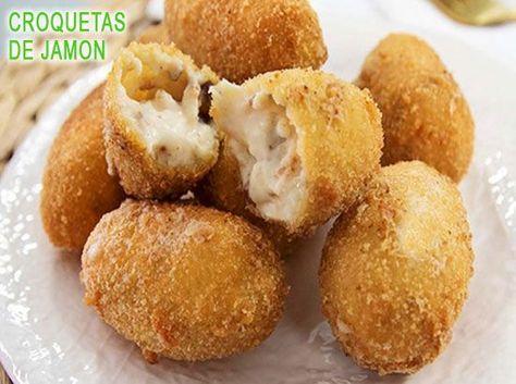 340 Ideas De Pan Recetas De Comida Recetas Para Cocinar Recetas Deliciosas