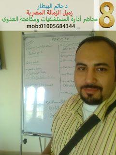 د حاتم البيطار دكتور أسنان شاطر في شبرا Baseball Cards Blog Posts Blog