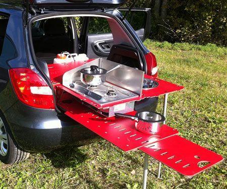 Top Must Shop Primitive Camping Gear Camping Outdoor Gear Minivan Camping Camping Hacks Camping