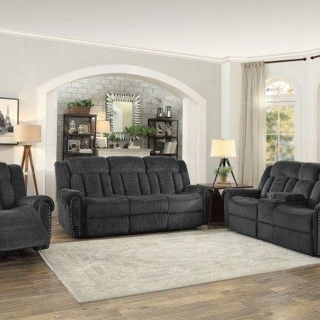 Pleasing Acme Dresden Living Room Set Dresden Collection 3 Reviews Machost Co Dining Chair Design Ideas Machostcouk