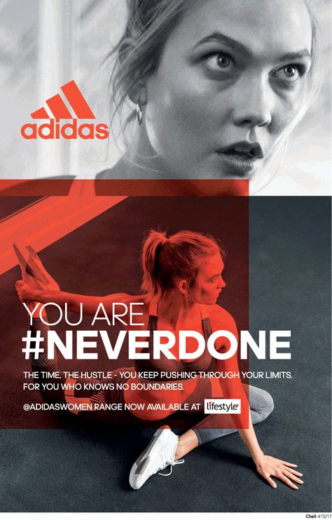 Pin By Em Sanning On Business And Advertising Design Sports Graphic Design What Is Fashion Designing Sports Advertising