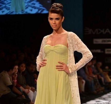 Fashionblog Fashion Design Competition Diploma In Fashion Designing Fashion Design