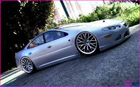 Image Result For Chrysler 300m Tuning With Images Chrysler