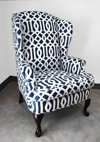 Half Shaved Hairstyles For Women Firepittableandchairs Wingbackchair Furniture Upholstered Chairs Diy Furniture Chair