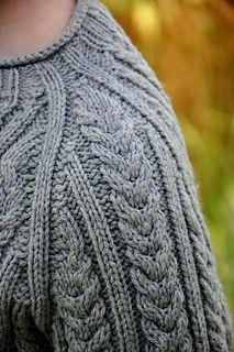 Ravelry: Lark pattern by Pelykh Natalie