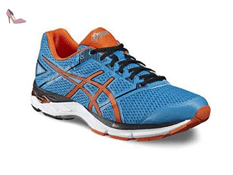 Asics GelPhoenix 8 Running Shoes *** Check out this great product.