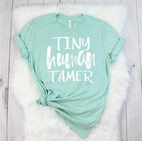 Mashed Clothing Unisex Baby Official Prayer Patrol T-Shirt Romper Black