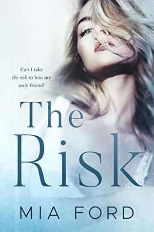 Pin By Paijan Oye On Free Download Pdf The Risk A Two Story