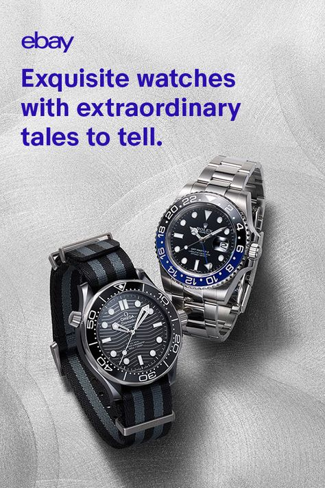 Dream Watches, Luxury Watches, Rolex Watches, Best Watches For Men, Cool Watches, Gym Outfit Men, Leather Watch Bands, Mens Fashion Shoes, Watch Brands