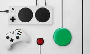 Emoji Smash Up Interactive Video Games Smash Emoji