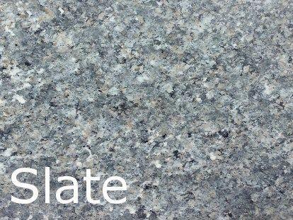 Giani Granite Countertop Paint Kit Slate Replacing Kitchen Countertops Painting Countertops Kitchen Countertops