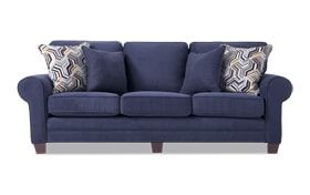 Gracie Sofa Bob S Discount Furniture Discount Furniture Furniture Bobs Furniture
