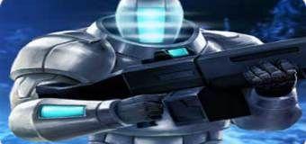 Cybersphere Online Hack 1 5 1 Mod Unlimited Money Apk Online