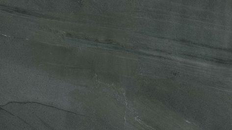 List of Pinterest basale stone floor images & basale stone