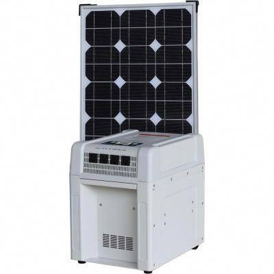 Kisae Home Solar Kit 1800 Watt Inverter 60ah Battery 8 Amp Charge Controller 80 Watt Solar Pane In 2020 Solar Kit Solar Power Kits Solar Panel Kits