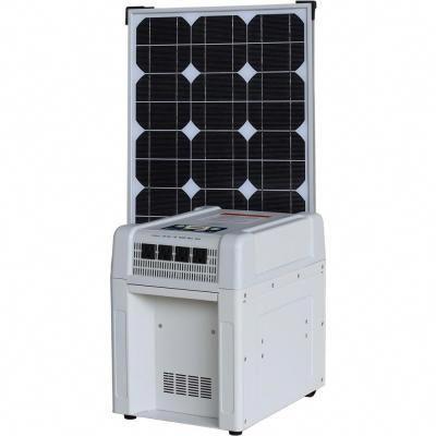 Kisae Home Solar Kit 1800 Watt Inverter 60ah Battery 8 Amp Charge Controller 80 Watt Solar Pane In 2020 Solar Kit Solar Power Kits Solar Panel Kits
