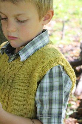 Épinglé sur tricots