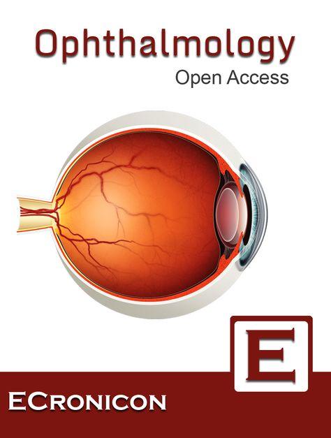 EC Ophthalmology (ECOP) is a scientific, multidisciplinary and - schiebetür für küche