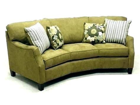 Marshfield Furniture Reviews Gallery, Marshfield Furniture Reviews