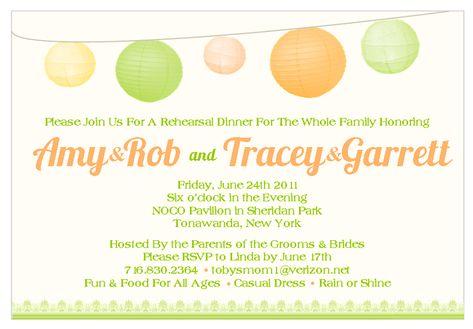 38f4d382749 List Of Pinterest Invitation Party Design Inspiration Bridal Shower