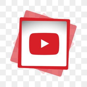 Youtube Png Imagenes Transparentes Vectores Y Archivos Psd Descarga Gratuita En Pngtree In 2020 Youtube Logo Coffee Shop Logo Design Instagram Logo