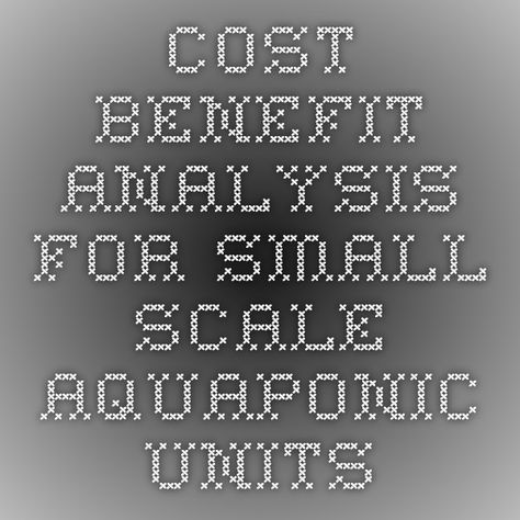 14 best Cost Benefit Analysis images on Pinterest Benefit - cost benefit analysis format