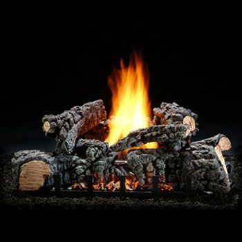 Home Gas Logs Hargrove Hargrove Vent Free Sets 26 Inch