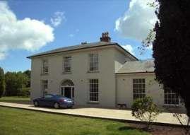 45 Trendy Farmhouse Plans Ireland Two Storey House Plans House Exterior House Designs Exterior