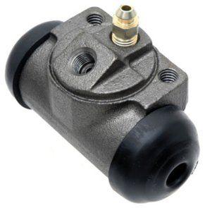 4 7 1 888 251 1214 1 702 553 3995 Login Registertrack Orderretrieve Quotelive Help Partstrain Com Drum Brake Acdelco Cylinder