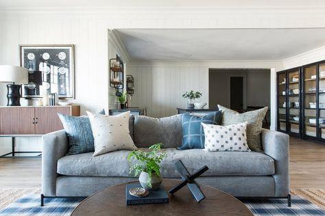 61 sofa arranging pillows ideas