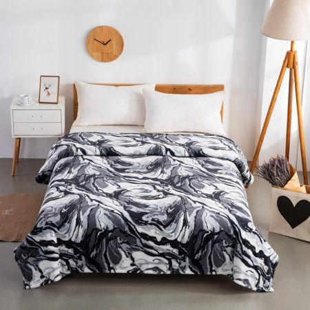 Home Marble Bedding Living Room Designs Bed