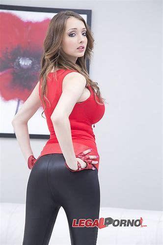 Fotos de lucy wilde Keptalalat A Kovetkezore Lucie Wild Hot Leggings Girl Model Fashion