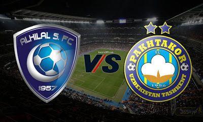 مشاهدة مباراة الهلال وباختاكور بث مباشر اليوم 17 9 2020 في دوري ابطال اسيا Vehicle Logos Bmw Logo Logos