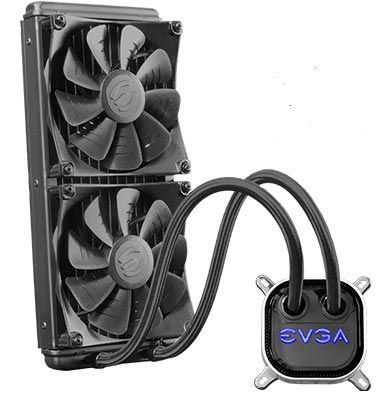 Best Aio Cooler For Ryzen 3600 3600x Fun To Be One Cooler Silver Color Scheme