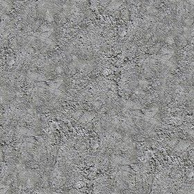 Concrete Finishes Textured Concrete Wall Exterior Concrete Finishes Exterior Wall Design