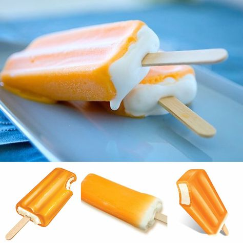 #NationalCreamsicleDay  is #celebrated   #annually   on #August14th   .   #IScreamYouScreamWeAllScreamForIceCream   #IScreamYouScreamWeAllScreamForCreamsicle    . #Splurge   on a #refreshing   #creamsicle  ,a #new #haircut , #haircolor or #TextureService  like a #perm  or a #BrazilianBlowout on this #CelebratoyDay in #Preparation  for #backtoschool   . #HappyNationalCreamsicleDay From all Of Us At Antonio's At Nature's Paradise !!! #FoodHoliday #icecream #vanilla #orange      #summer #luxury