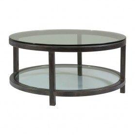 Pin On Artistica Furniture