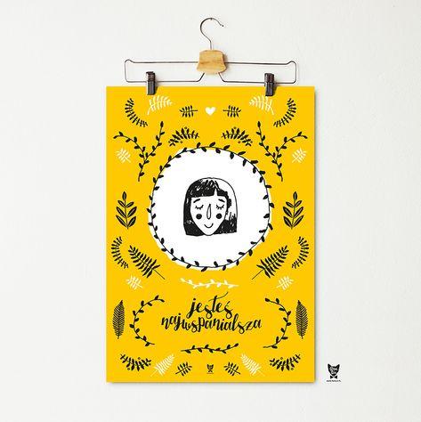 Pinterest España